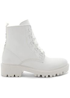 KENDALL + KYLIE Epic Boot