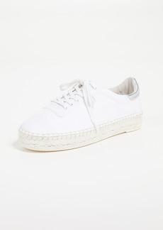 KENDALL + KYLIE James Espadrille Sneakers