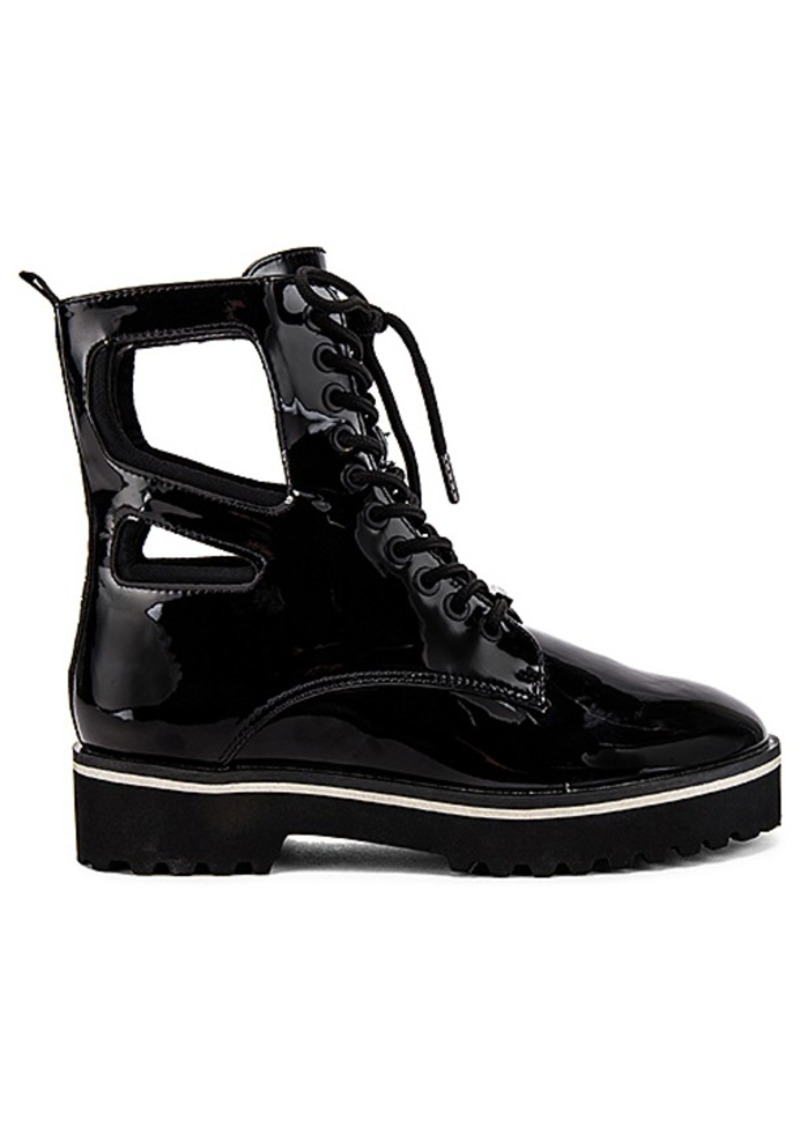 KENDALL + KYLIE Langmore Boot
