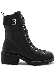 KENDALL + KYLIE Prime Boot
