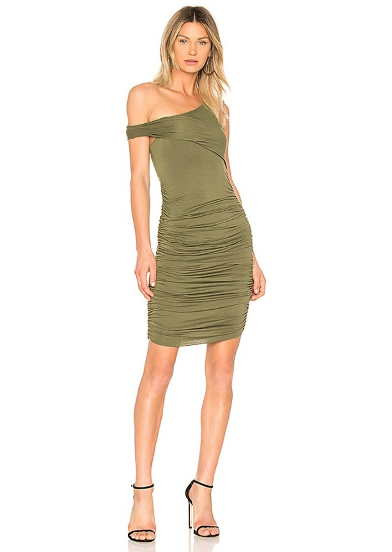 390b8f98df67 SALE! Kendall + Kylie KENDALL + KYLIE Ruched Dress