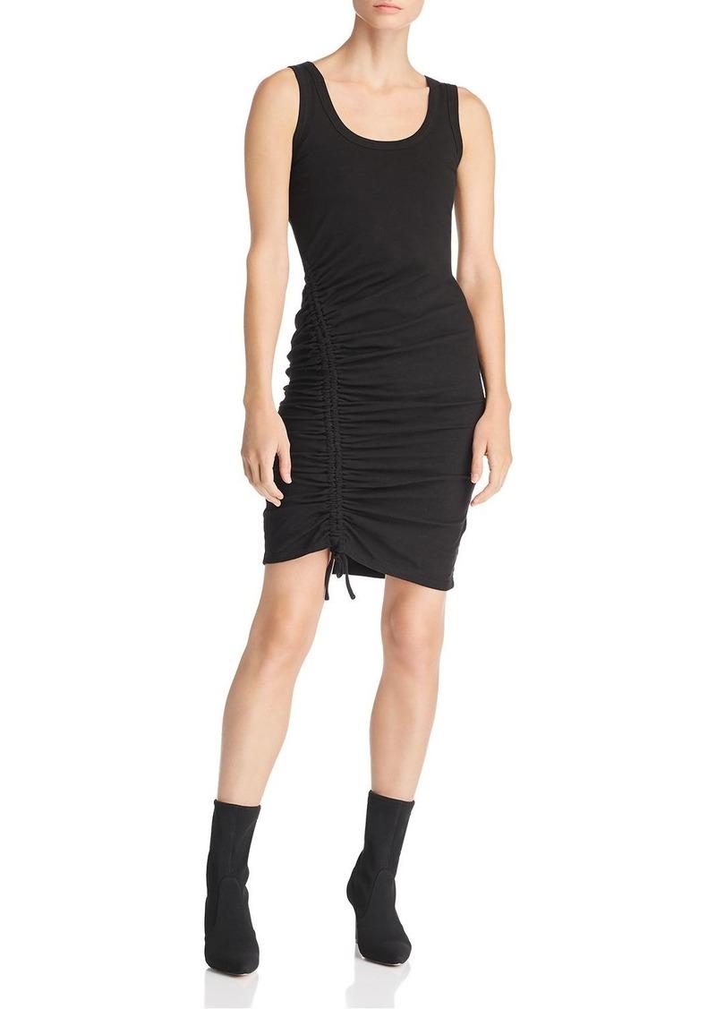 3b490ef63b7f Kendall + Kylie Kendall + Kylie Ruched Tank Dress | Dresses