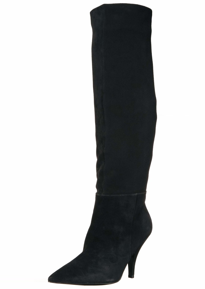 KENDALL + KYLIE Women's Calla Fashion Boot