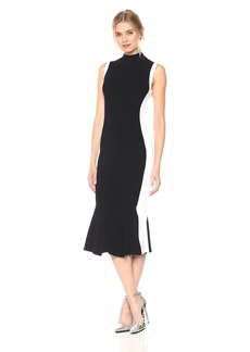 a8e1e33d307f Kendall + Kylie KENDALL + KYLIE X REVOLVE Embroidered Mini Dress ...