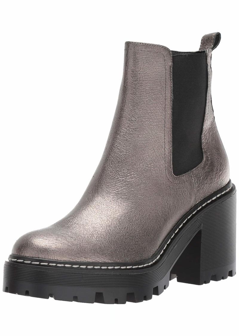 KENDALL + KYLIE Women's JETT Fashion Boot   M US