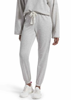 Kendall + Kylie Women's Lounge Sweat Pants