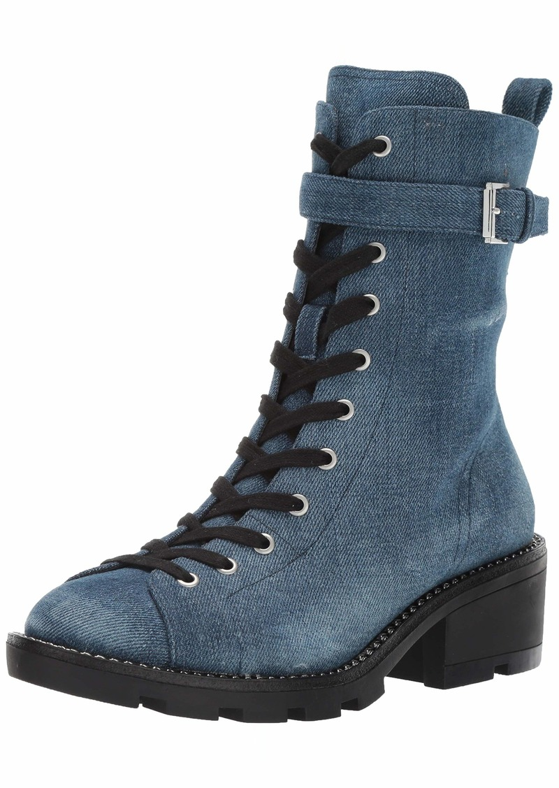 KENDALL + KYLIE Women's Prime Ankle Boot