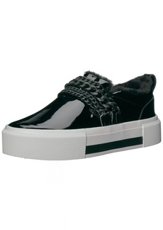 KENDALL + KYLIE Women's Tory Sneaker  6.5 Medium US