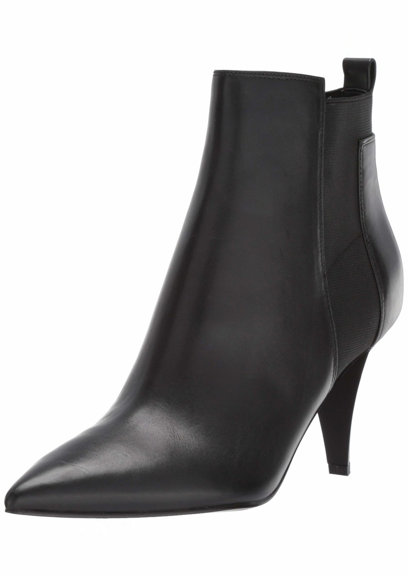 KENDALL + KYLIE Women's Viva Fashion Boot