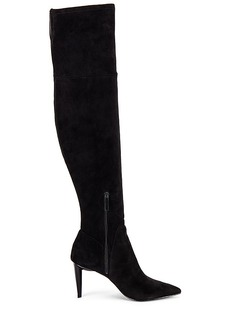 KENDALL + KYLIE Zoa Boot