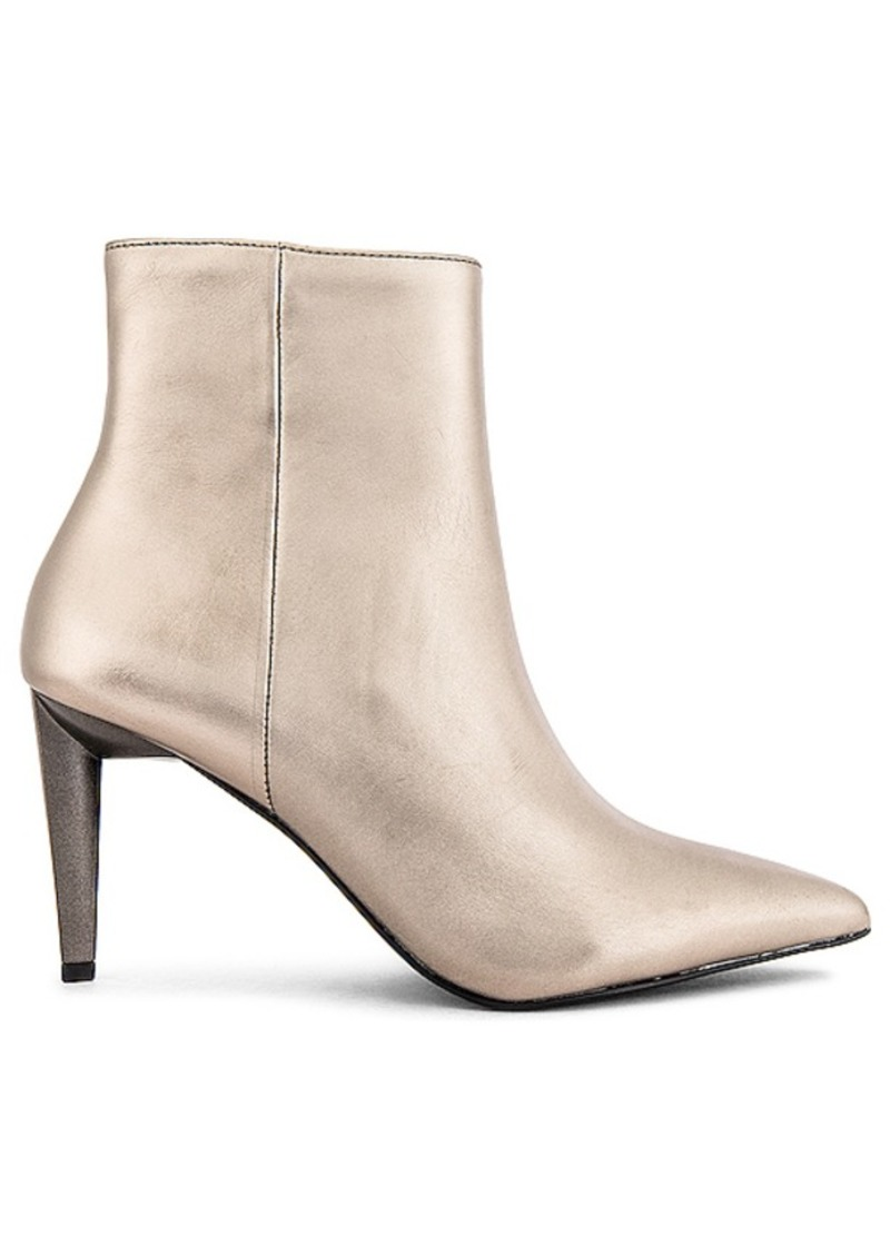 KENDALL + KYLIE Zoe Bootie