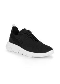Kendall + Kylie Knit Platform Sneakers