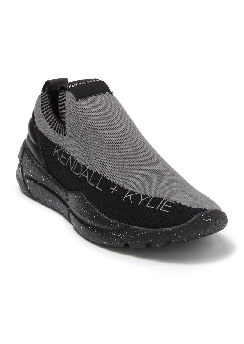 Kendall + Kylie Nella Slip-On Sneaker