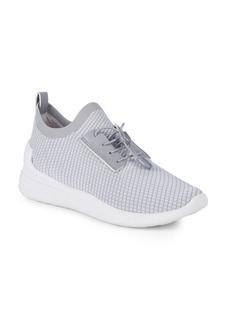 Kendall + Kylie Brandy Slip-On Sneakers