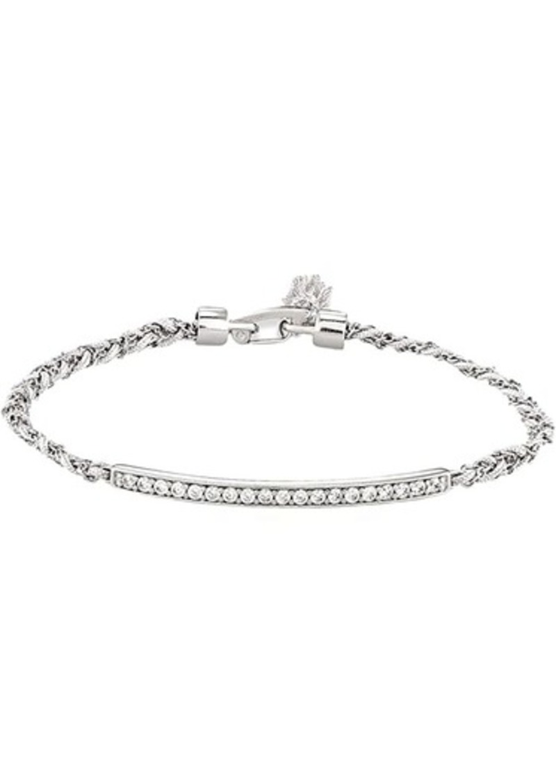 Addison Friendship Bracelet
