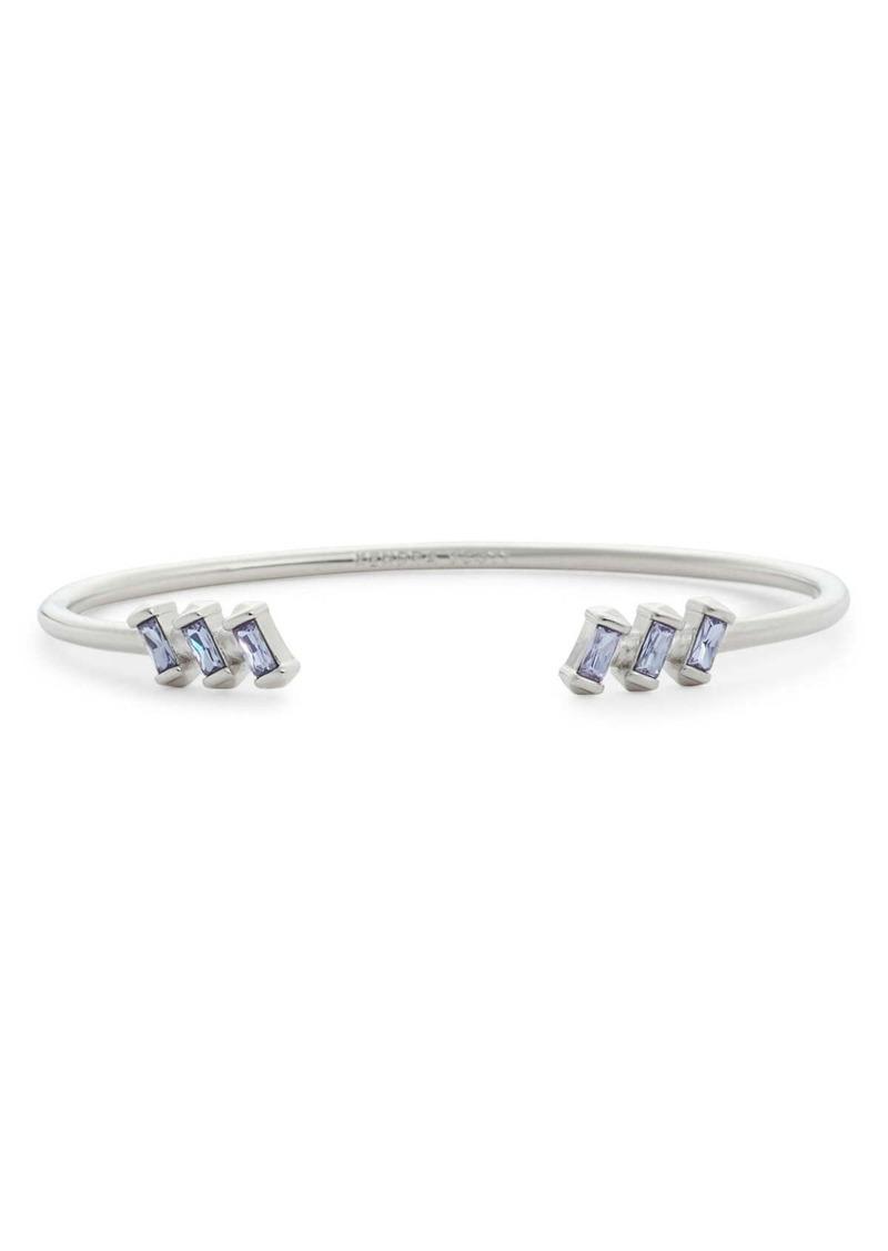 Kendra Scott Amaya Cuff Bracelet