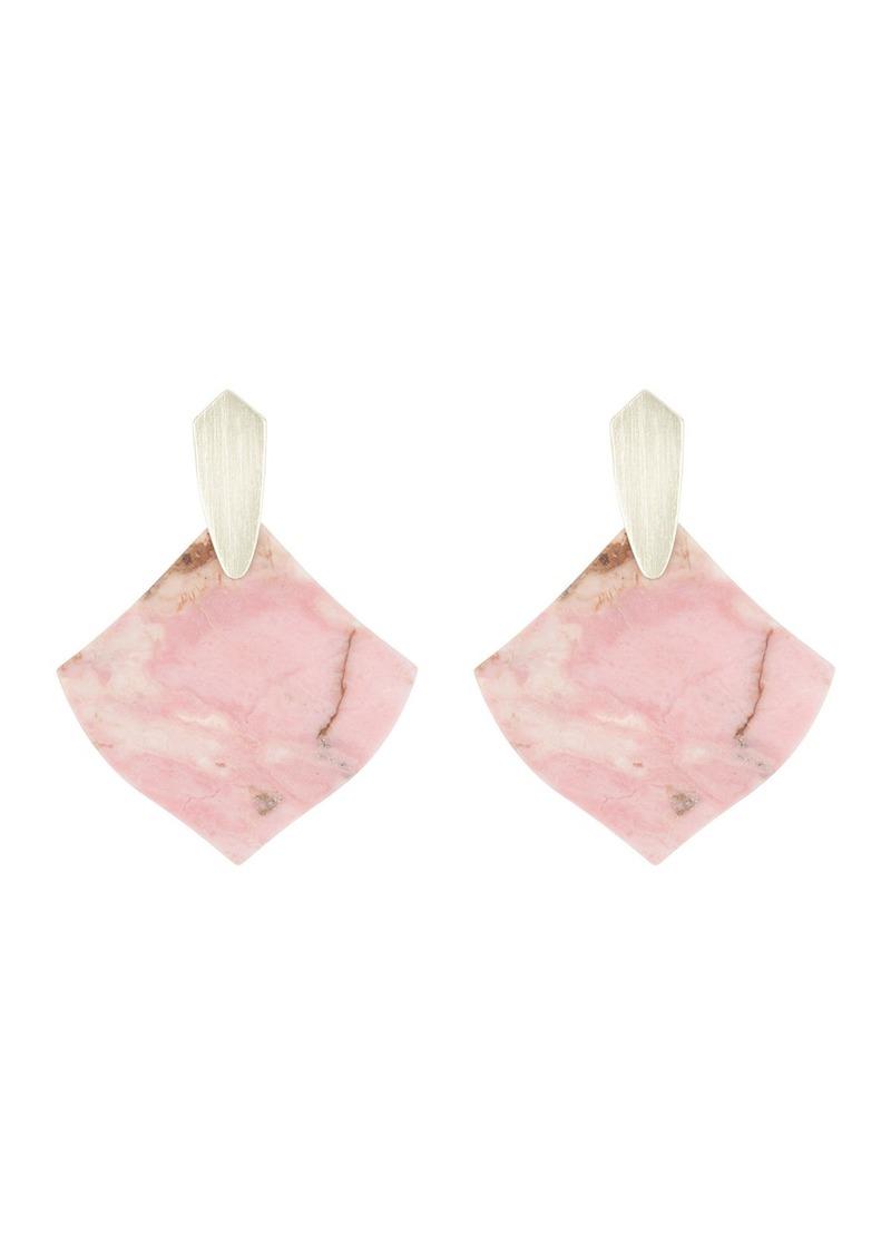 Kendra Scott Astoria Drop Earrings