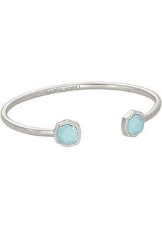 Kendra Scott Davie Cuff Bracelet