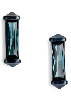 Kendra Scott Fletcher Stud Earrings
