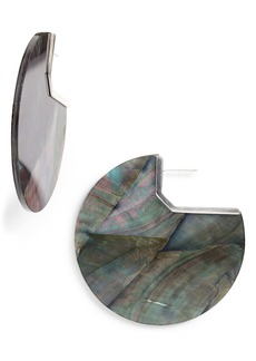 Kendra Scott Kai Earrings