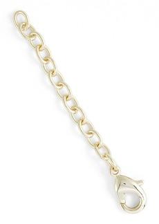 Kendra Scott 2-Inch Necklace Extender