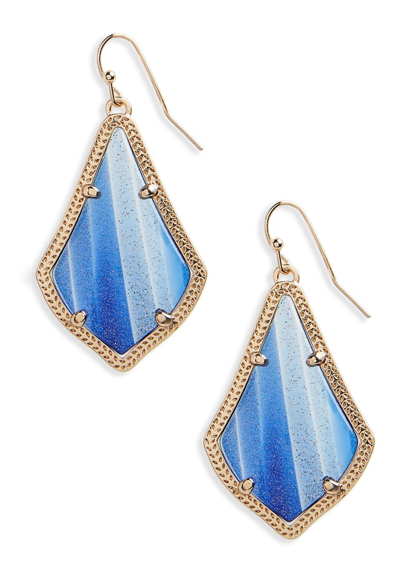 sale kendra scott kendra scott alex drop earrings shop