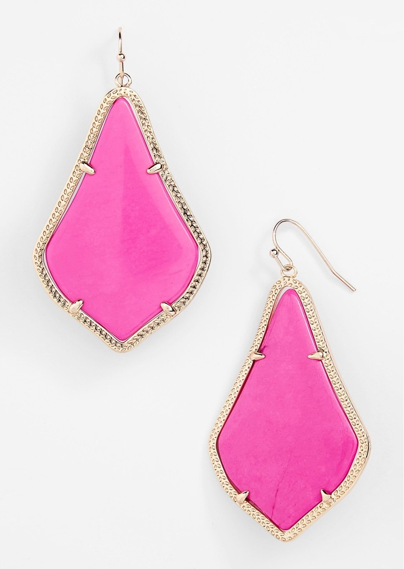 Find kendra scott earrings sale at ShopStyle. Shop the latest collection of kendra scott earrings sale from the most popular stores - all in one.