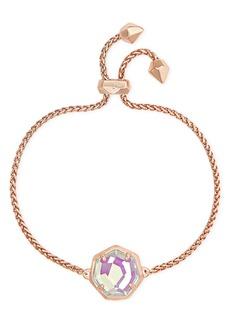 Kendra Scott Cynthia Delicate Chain Bracelet