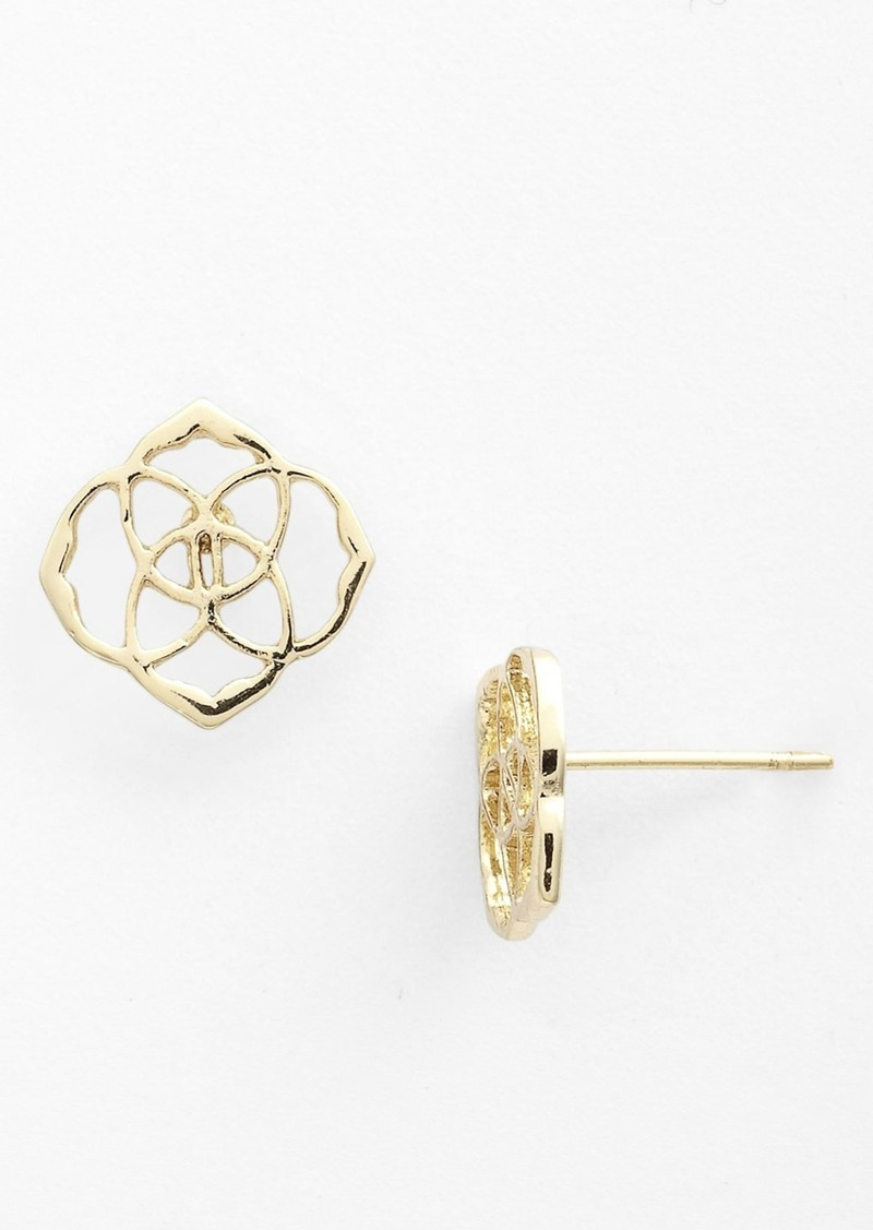 kendra earrings studs kendra kendra dira stud earrings jewelry 7293