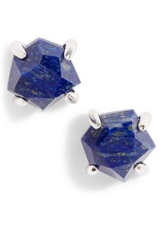 Kendra Scott Ellms Small Stud Earrings