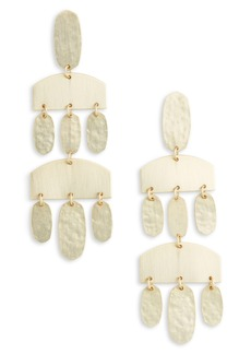 Kendra Scott Emmet Drop Earrings
