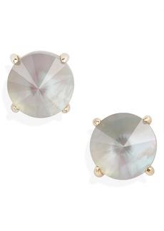 Kendra Scott Jolie Stud Earrings