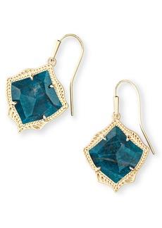 Kendra Scott Kyrie Drop Earrings