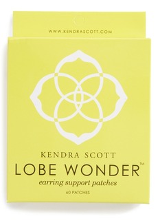 Kendra Scott 'Lobe Wonder™' Earring Support Patches