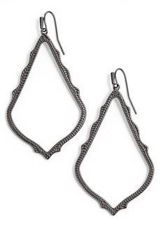 Kendra Scott 'Mystic Bazaar - Sophee' Drop Earrings