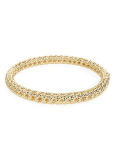 Kendra Scott Natalie Bangle Bracelet