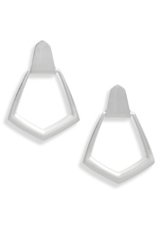 Kendra Scott Paxton Drop Earrings