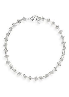 Kendra Scott Presleigh Collar Necklace