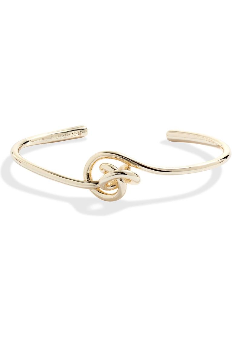 Kendra Scott Presleigh Cuff Bracelet