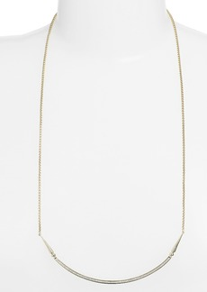 Kendra Scott 'Scottie' Pendant Necklace