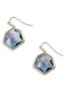 Kendra Scott Vanessa Small Drop Earrings
