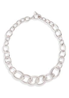 Kendra Scott Walker Chain Link Necklace
