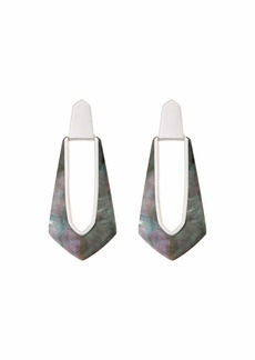 Kendra Scott Kiernan Earrings