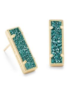 Kendra Scott Lady Earrings