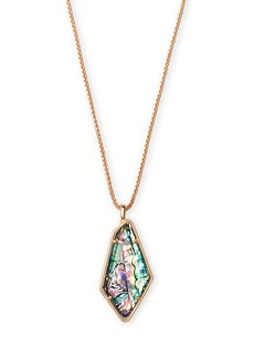 Kendra Scott Lilith Pendant Necklace