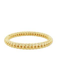 Kendra Scott Natalie Hinge Bangle Bracelet