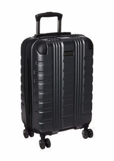 "Kenneth Cole 20"" Scott's Corner PET Luggage"