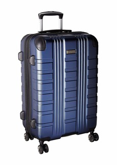 "Kenneth Cole 24"" Scott's Corner PET Luggage"