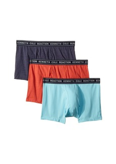 Kenneth Cole 3-Pack Basic Trunk