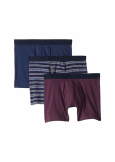 Kenneth Cole 3-Pack Boxer Brief